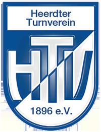 Auf ein gutes Jahr 2021 – 125 Jahre HTV